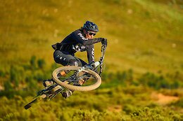 Video: Theo Erlangsen Shreds his eMTB in 'Addicted To E'