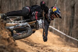 Qualifying Photo Epic: Ready to Rock - Windrock Tennessee National 2021