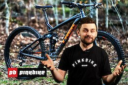 Video: Pro Tips for Buying a Used Bike