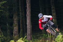 Mountain Biking in Scotland Receives £24 Million Investment for Trails, a Bike Park, and an Innovation Centre