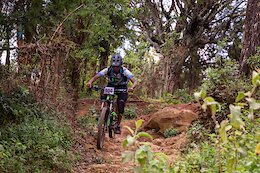 Video and Race Report: East Africa Enduro Series 2021 - Round 1