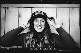 Podcast: Rachel Atherton on Developing Her Mindset, the Loneliness of Winning, and More