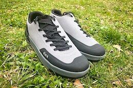 First Look: Fizik's New Gravita MTB Shoes