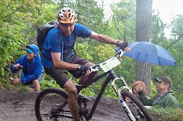 Podcast: Trail EAffect Episode 22 with Sam Raymond of Copper Harbor
