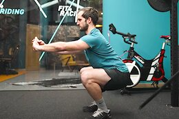 Video: Lower Body Fitness Fundamentals for Safe & Effective Training
