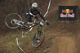 Video: The Commencal USA Team Hunts for Top Results at the Tennessee National