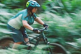 Video: Celebrating Larger Riders in 'All Bodies on Bikes'