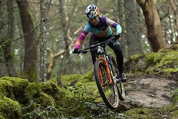 Video & Photo Story: Emily Batty Showcases the Incredible Riding in Victoria, BC