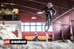 Video: Get Back Into Dirt Jumping With These Tips