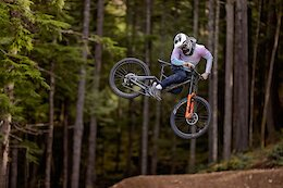 Photo Story: A Wild Riding Session at Coast Gravity Park
