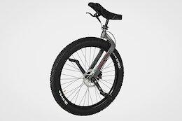 [April Fools] Nimbus Unicycles Announces New, Slacker mUNI-X Enduro Model