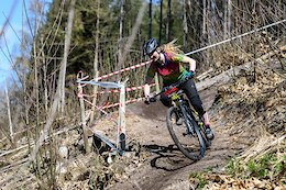 Race Report: Pedalhounds Enduro 2021 Round 1 -  Land Of Nod