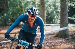 Race Report: UK Southern XC Round 1 - Checkendon