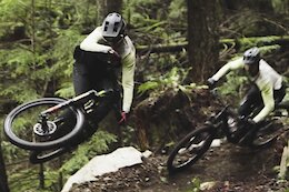 Video: Team Dunbar Cycles' Lunchtime Laps
