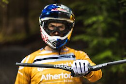 FSA Expands Sponsorship of Atherton Racing