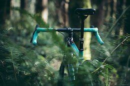 First Look: PNW Components' Suspension Dropper Post and Gravel Line - Pond Beaver 2021