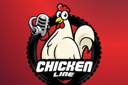 The Chicken Line Is A New Spanish-Language MTB Podcast