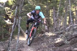 Video: Cole Lucas Gets Rowdy in 'Rip Into It'