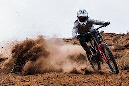 Video: Mountain Biking's Steeziest Photographer Joins YT Industries