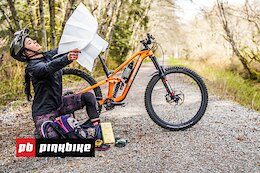 Video: What To Pack On Long & Short Rides