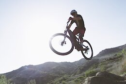 Video: Steve Caballero Talks About his Move From Legendary Skater to Mountain Biker