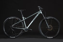 Ribble Cycles Introduces 2 New Aluminum Hardtails - Pond Beaver 2021