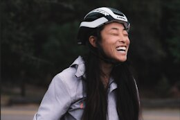 Video & Interview: Josie Fouts on Personal Development Through Para-Cycling