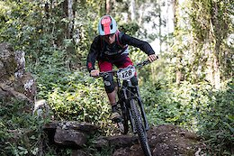 Race Report: SA Cup Enduro & KZN Gravity Series 2021 - Round 1