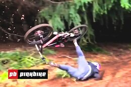 Video: Friday Fails #166