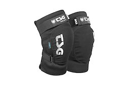 TSG Launches Two New Knee Pads