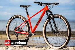 Field Trip: BMC's $1,599 Two Stroke is Perfect for Your First XC Race