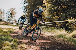 Details Announced for Extreme Downhill Festival in Poland