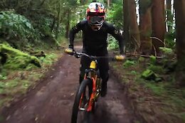 Video: The Intense Life of a Privateer Racer