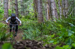 Photo Story: A Riding Adventure on Vancouver Island