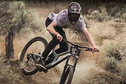 Video: A Multisport Day In Kamloops with Boards, Bikes, n' Bobbers