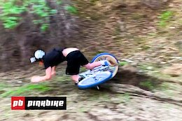 Video: Friday Fails #167