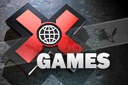 Judges' Results: X Games Real MTB