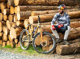 Video: How Greg Callaghan's Family Helped Him Get to the Top of the EWS