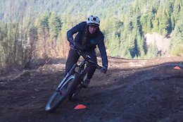 Video: Enduro Racing Skills Drills With Miller, Gauvin & Melamed
