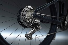 Shimano Introduces New 'Linkglide' Drivetrain Technology with Bold Longevity Claims