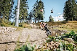 Gravity Card Bike Park Pass Announces Details for 2021 Ticket - 1 Card, 22 Bike Parks