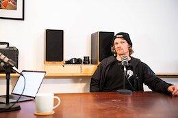 Podcast: James Foster of Revolution Bikepark