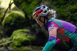 Video: Emily Batty Talks Training Environment & Steps to Getting Back to the Podium in Episode 3 of Ambitions