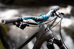 Support Bellingham Trail Access for a Chance to Win a Transition Dream Build