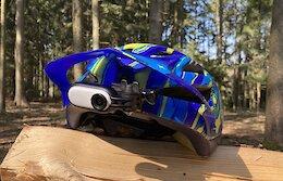 Ninja Mount launches adapter for Insta360 GO 2