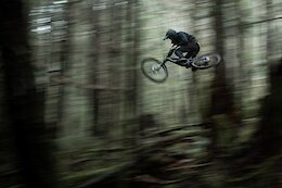 Video: Nothing Like Riding The Local's Classic