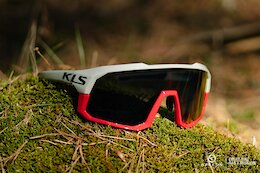 Kellys Announces New Dice and Respect Sunglasses