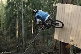 X Games Real MTB Attracted More Viewers Than Any Other Real Series Contest