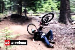 Video: Friday Fails #169