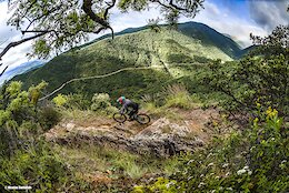 Registration Opens for the 2021 Transierra Norte - Day of the Dead Enduro